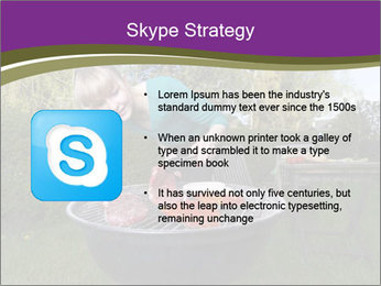 0000078268 PowerPoint Template - Slide 8