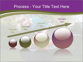 0000078268 PowerPoint Template - Slide 87