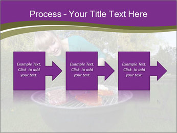 0000078268 PowerPoint Template - Slide 88