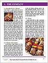0000078268 Word Template - Page 3