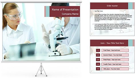 0000078269 PowerPoint Template
