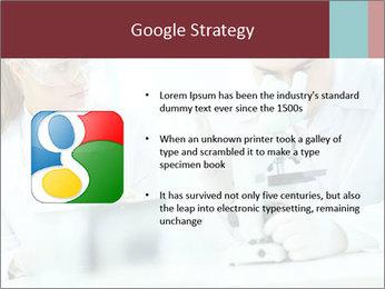 0000078269 PowerPoint Templates - Slide 10