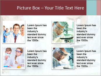 0000078269 PowerPoint Template - Slide 14