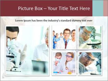 0000078269 PowerPoint Template - Slide 19