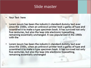 0000078269 PowerPoint Templates - Slide 2