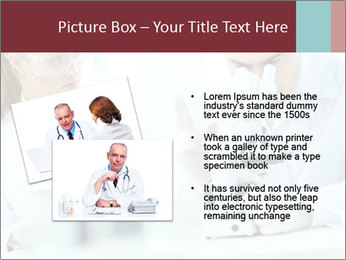 0000078269 PowerPoint Template - Slide 20