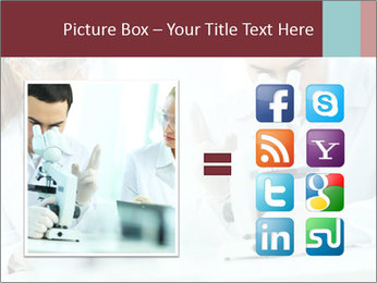 0000078269 PowerPoint Template - Slide 21