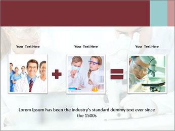 0000078269 PowerPoint Templates - Slide 22