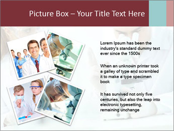 0000078269 PowerPoint Template - Slide 23