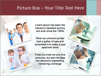 0000078269 PowerPoint Template - Slide 24