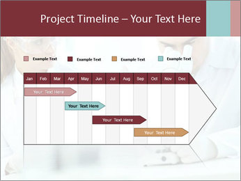 0000078269 PowerPoint Template - Slide 25
