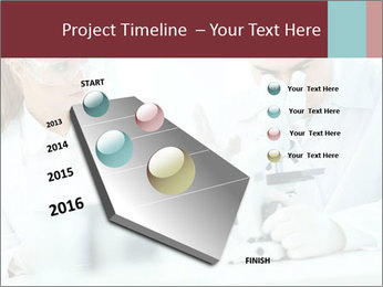 0000078269 PowerPoint Template - Slide 26