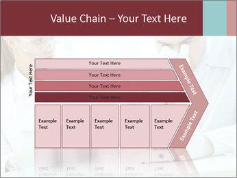 0000078269 PowerPoint Templates - Slide 27