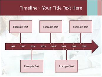 0000078269 PowerPoint Templates - Slide 28