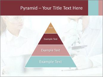 0000078269 PowerPoint Templates - Slide 30