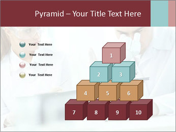 0000078269 PowerPoint Template - Slide 31