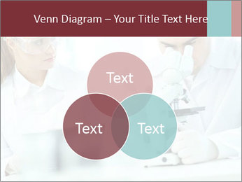 0000078269 PowerPoint Template - Slide 33