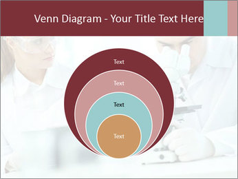 0000078269 PowerPoint Template - Slide 34