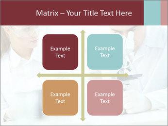 0000078269 PowerPoint Templates - Slide 37