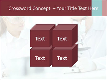 0000078269 PowerPoint Templates - Slide 39
