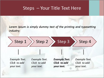 0000078269 PowerPoint Template - Slide 4