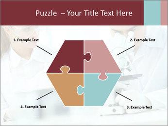 0000078269 PowerPoint Templates - Slide 40