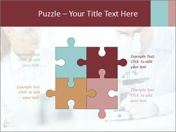 0000078269 PowerPoint Templates - Slide 43