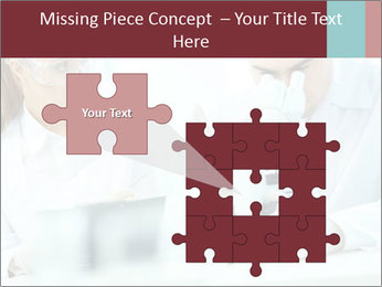 0000078269 PowerPoint Template - Slide 45
