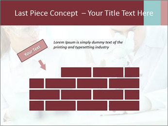 0000078269 PowerPoint Template - Slide 46
