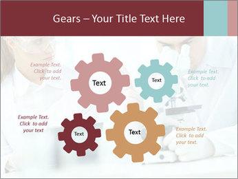 0000078269 PowerPoint Templates - Slide 47