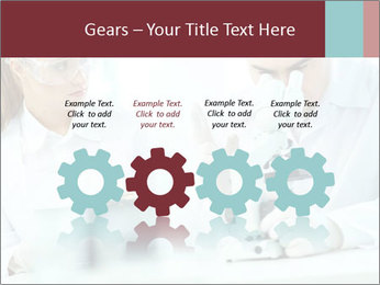 0000078269 PowerPoint Templates - Slide 48