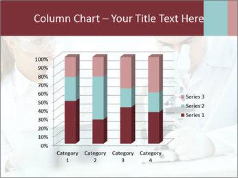 0000078269 PowerPoint Templates - Slide 50