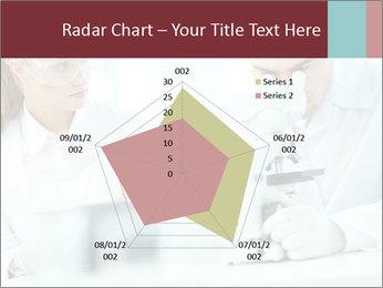 0000078269 PowerPoint Templates - Slide 51