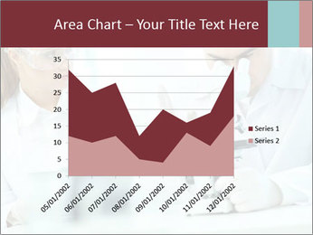 0000078269 PowerPoint Templates - Slide 53