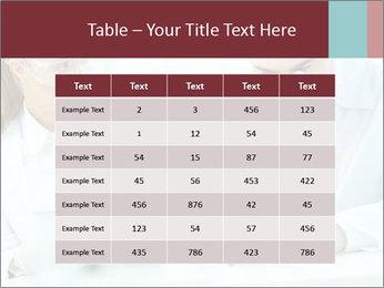 0000078269 PowerPoint Template - Slide 55