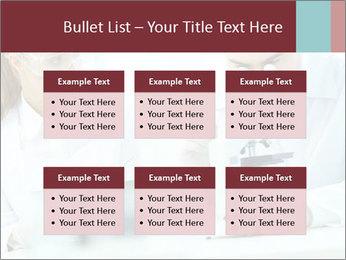0000078269 PowerPoint Templates - Slide 56