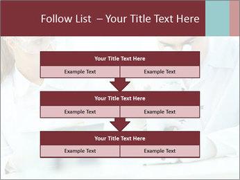 0000078269 PowerPoint Templates - Slide 60