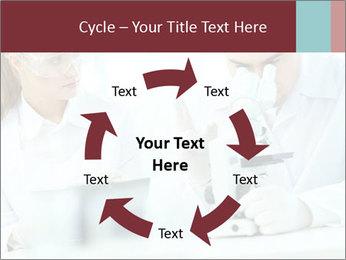 0000078269 PowerPoint Templates - Slide 62