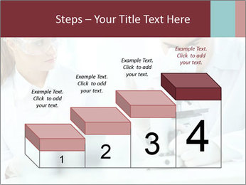 0000078269 PowerPoint Template - Slide 64