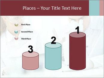 0000078269 PowerPoint Templates - Slide 65