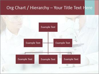 0000078269 PowerPoint Templates - Slide 66