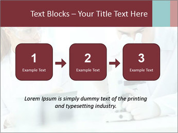0000078269 PowerPoint Template - Slide 71
