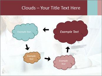 0000078269 PowerPoint Templates - Slide 72