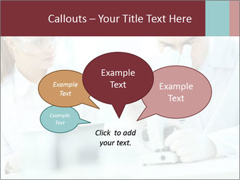 0000078269 PowerPoint Template - Slide 73