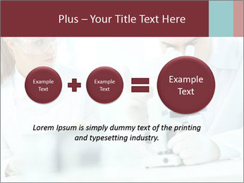 0000078269 PowerPoint Template - Slide 75
