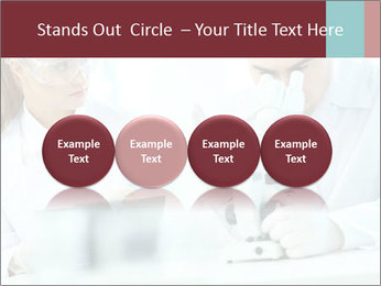 0000078269 PowerPoint Template - Slide 76