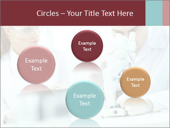 0000078269 PowerPoint Template - Slide 77