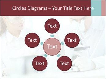 0000078269 PowerPoint Templates - Slide 78