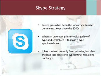 0000078269 PowerPoint Template - Slide 8