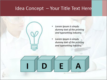 0000078269 PowerPoint Template - Slide 80